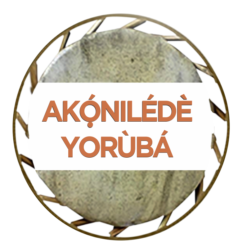 Online Yoruba Language Course | Learn Yoruba Language